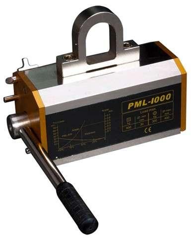 захват магнитный PML-600