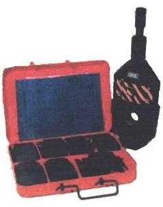 Набор матриц КМ 95-150 / КМ 185-500