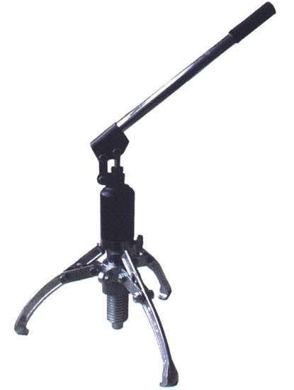 Съемник гидравлический СГ-10