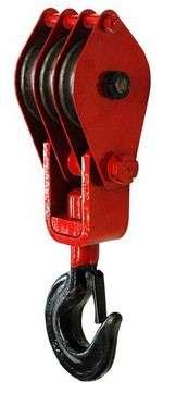 Блок ZK 2-10 двухрольный купить оптом и в розницу