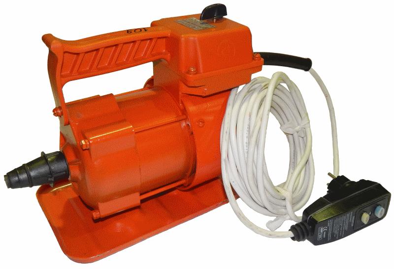 Электропривод ЭПК-1400 купить