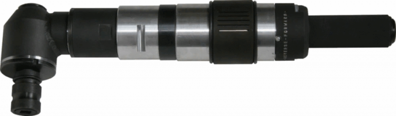 Пневматическая вальцовочная машина ПВЛ-к-51 заказать