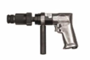 Пневматическая вальцовочная машина ПТ-800 заказать