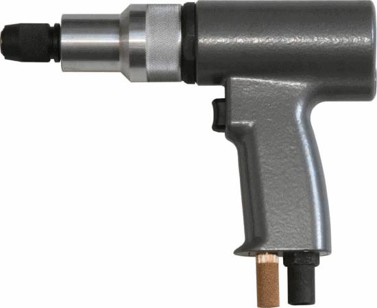 Пневматическая вальцовочная машина ПВ-700А-16 купить