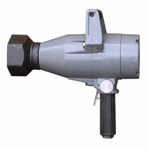 ИП-3115