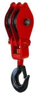 Блок ZK 2-3,2 двухрольный купить оптом и в розницу