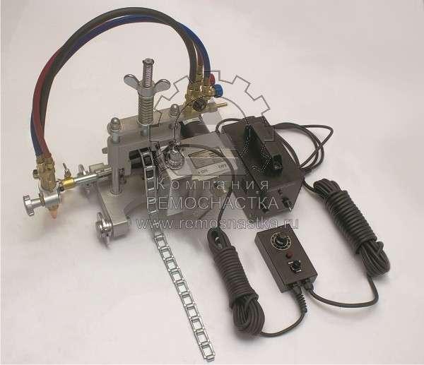 машина термической резки Autopipe-S