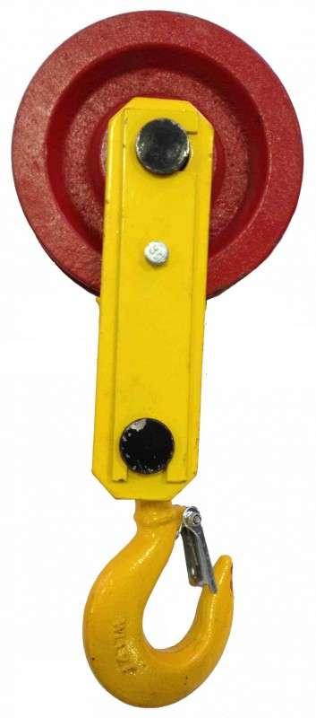 купить блок открытый Б-5,0-02(01) по низким ценам